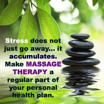 Monklands Bowen Clinic - Bowen Technique - Reiki - Massage